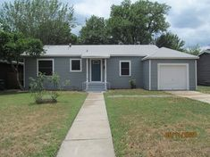 FSBO San Antonio TX Home For Sale by Owner Listing. Sell your Home, Condo, Mobilehome, Lakefront, Commercial property. Laying Laminate Flooring, Electrical Wiring, Commercial Real Estate, Home Photo, Private Pool, San Antonio, Beach House, Condo, Backyard