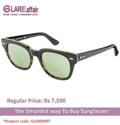 df5d8d175a Ray-Ban RB4168 107614 SIZE 50 Black Wayfarer Sunglasses http   www