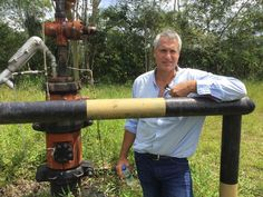 Steven Donziger, Who Battled Chevron in Ecuador, Has Been Disbarred Human Rights Organizations, Contempt Of Court, Human Rights Lawyer, House Arrest, Big Oil, Investigations, Chevron, Battle, Worms