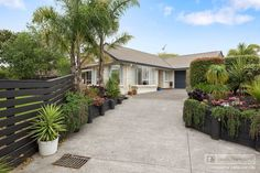 Open2view ID#408919 - Property for sale in Northpark, New Zealand