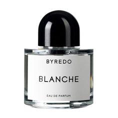 billig parfume fra england