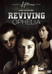 AmazonSmile: Reviving Ophelia: Jane Kaczmarek, Kim Dickens, Rebecca Williams, Carleigh Beverly, Nick Thurston, Lifetime: Movies & TV