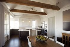 Celebrity Homes Sheryl Crows Secluded Compound In Los Angeles Fireplace Ideas The