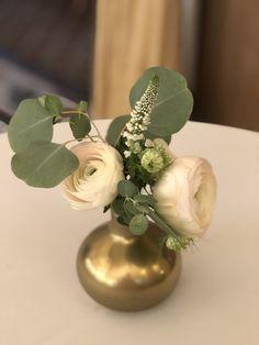 Amanda Bradford, Cocktail Tables, Floral Design, Vase, Home Decor, Decoration Home, Room Decor, Floral Patterns, Vases