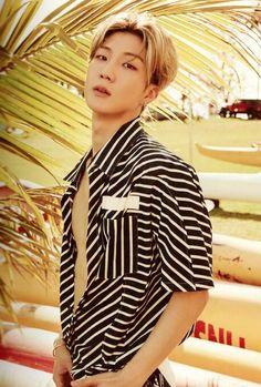 Lee SeungHoon of Winner Winner Kpop, Mino Winner, Winner Jinwoo, Summer Story, E Dawn, Winner Winner Chicken Dinner, Hip Hop Rap, Beautiful Person, Asian Boys