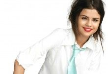 Selena Gomez Wallpapers High Resolution