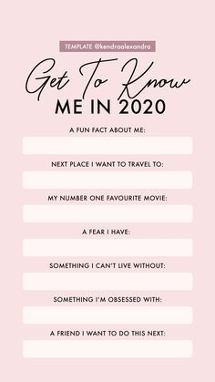 fun facts about me template About Me Template, Instagram Story Questions, Study Motivation Quotes, Do You Know Me, Writing Challenge, Free Instagram, Instagram Games, Instagram Story Template, Instagram Templates