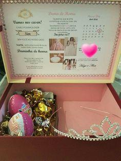 #festa #casamento #chadebebe #festademenina #festadecasamento #festade15anos #festadopijama #inspiração #instagram #decoração #bolo #doces #docespersonalizados #inspiration #inspiração #cute #cake #happy #happybirthday #dicasdedecoração #dicas #ideias #cute #love #amor Geek Wedding, Dream Wedding, Wedding Day, Wedding Boxes, Wedding Gifts, Wedding Favours Magnets, Candy Gifts, I Party, Cute Couples