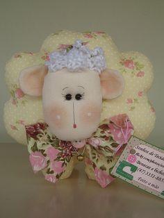 ovelha de tecido - Pesquisa Google
