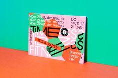 Timeless Fitness / Marcel Hausler