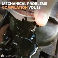 Some for this are incredible  ___________ Via @carthrottle Would you like to wear Mechanic T-Shirts or Hoodie Mugs Legging? Grab yours by clicking the link in my profile Bio      Double tap & tag your friend Love it  Follow me : @mechanic_lovers_ig For More  . . .  Credit : @mechanic.memes #mechanic #mechanical #mechanicalmod #mechanicalengineering #mechaniclife #mechanicalbull #mechanicalkeyboard #mechanicalengineer #mechanicalwatch #mechanicalanimals #mechanicalmods #mechanicslife…