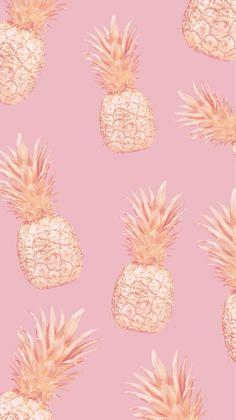 Pineapple wallpaper iphone backgrounds pattern ideas for 2019 Tumblr Wallpaper, Trendy Wallpaper, Cute Wallpaper Backgrounds, Pretty Wallpapers, Screen Wallpaper, Cool Wallpaper, News Wallpaper, Iphone Backgrounds, Summer Backgrounds