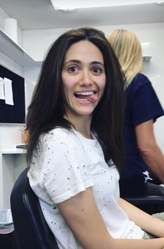 (2) Twitter Shameless Season, Shameless Tv Show, Silly Faces, Funny Faces, Emmy Rosum, Ian And Mickey, Tv Show Quotes, Music Tv, Celebs