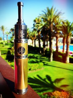 Vaping in Paradise: MOD Poldiac and Nimbus #popular repinned by http://pinterest.com/thebestecigs/