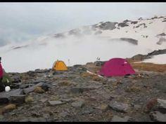 Integral 3.000 m Sierra Nevada