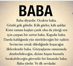 Turkish Sayings, Best Quotes, Love Quotes, Quotes Quotes, Perfect Eyelashes, Social Trends, Go Kart, Motivational Words, Frases