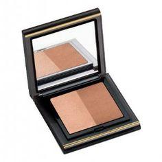 Elizabeth Arden Beautiful Colour Bronzing Powder Duo