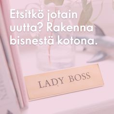 Oriflame Cosmetics, Projects To Try, Helsinki, Blush, Faith, Beauty, Rouge, Loyalty, Beauty Illustration