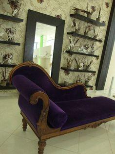 Retail Design,Wedding Store