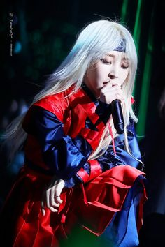 Kpop Girl Groups, Kpop Girls, Rapper, Queens, Yuta, Mamamoo Moonbyul, High Society, Love And Respect, Ice Queen