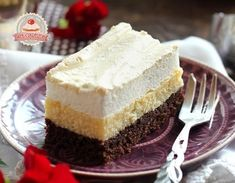 After eight szelet Izu, Cheesecake, Food And Drink, Cheesecakes, Cherry Cheesecake Shooters