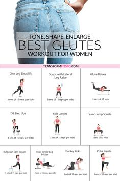 Bigger Bum Workout, Leg And Glute Workout, Glute Exercises, Exercise For Glutes, Bigger Buttocks Workout, Glute Workout Routine, Glute Strengthening, Cable Workout, One Leg Deadlift