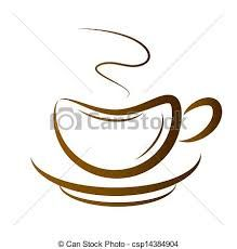 taza de cafe vector - Buscar con Google