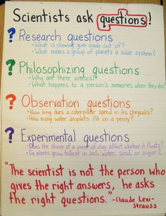 Asking Questions Like a Scientist: An Ice Balloon Exploration | Scholastic.com