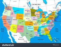 usa map with states an high resolution map us map states with capitals us map with capital cities united states usa state capitals fine the to of