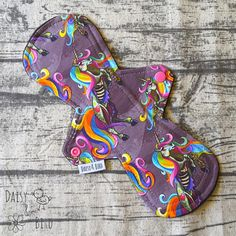 Your place to buy and sell all things handmade Flu Mask, Menstrual Pads, Feel Fantastic, Cloth Pads, Cheer You Up, Petite Women, Make Your Own, Daisy, Wings