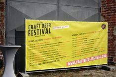 Berlin: Global Craft Beer Festival
