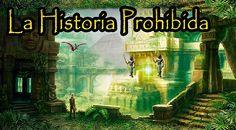Existen increíbles hallazgos arqueológicos, encontrados por todo el mundo, que no encajan con l...