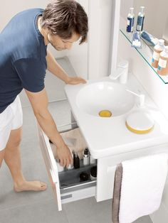 customizable-bathroom-furniture-joyce-by-villeroy-and-boch-4.jpg
