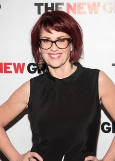 Megan Mullally Pictures - 'Annapurna' Opening Night in NYC - Zimbio