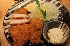 EATspeak: Katsukura かつくら
