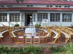 The Solarium at Old Scottish Rite Decatur Weddings Atlanta Reception Venues 30030