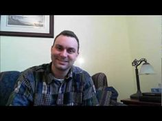 What Are You Whining About? - Quiet Talks - Jason Homan, Pastor Northside Baptist.wmv