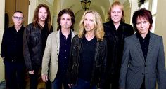 Styx coming to Arizona in January, February - This year, Styx will be coming to Arizona twice, once in January at Talking Stick Resort's Ballroom and again in February at Desert Diamond Casino's Diamond Center. The Styx will play on Sunday, Jan. 15 at 8 p.m. at talking Stick Resort. Tickets range from $35 to $150 and up, and are... - http://azbigmedia.com/experience-az/styx-coming-arizona-january-february