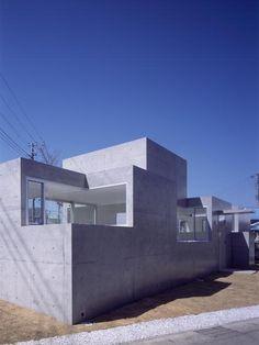 TATEYAMA of fuse-atelier