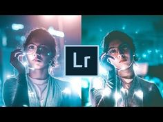 Learn How to Edit Like Brandon Woelfel in Lightroom in 2 Minutes! Brandon Woelfel editing style and colourgrade will be taught in Adobe Photoshop Lightroom, . Photoshop Fail, Photoshop Tutorial, Photoshop Youtube, Photoshop Photography, Photography Tutorials, Photography Settings, Photography 101, Creative Photography, Photo Editor App