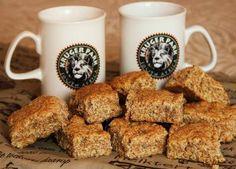 Vegan rusks Snacks Recipes, Vegan Snacks, Vegan Recipes, Biscuits, Muffin, Cakes, Tea, Baking, Coffee