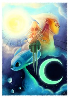 Mune the guardian of the moon is a wonderful animated film that I loved right away! Mune the guardian of the moon Dreamworks, Narnia, Guardian Of The Moon, Old Cartoon Network, Pixar, Happy Tree Friends, Couple Cartoon, Old Cartoons, Moon Art