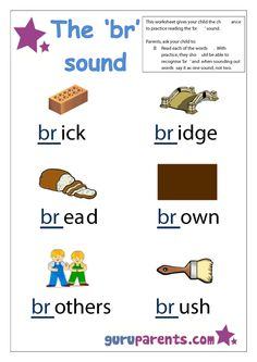 9 letter words starting with b words that start with the letter g children 39 s worksheets 20311 | b1077b6239d9e51c0a47f4110b0c5809 letter b worksheets b and d