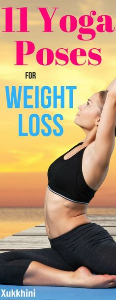 Forget hours of fruitless cardio! Lose weight and shift your belly fat without breaking a sweat! #YogaPosesForWeightLoss #YogaforBeginners #YogaRoutine | Yoga Poses for Fat Burning | Yoga Poses for Weightloss | yoga for weight loss | lose weight quickly | Weightloss Tips | Yoga Workouts for Weight Loss