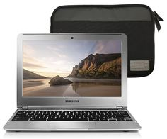 "Check out this Samsung Chromebook 11.6"" price at $79.99  #sale #deals #laptop"