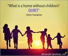 20 Best Childrens Day Images Child Day Happy Children Happy Kids