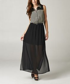 Butterflyzebra, Tresics & Freebird | Styles44, 100% Fashion Styles Sale!!! Go Crazy WWW.TRESICS.COM