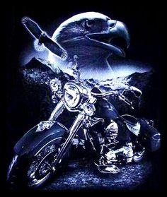 d/écorations de f/ête Collectible Mod/èle de Moto pour Boyfriend ami Art Harley Davidson Faite /à la Main Artisanat Mod/èle de Moto AOLVO Fer Moto Mod/èle Moto Silver