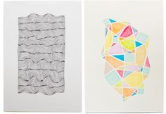 Featured Artist: Sarah Sharpe