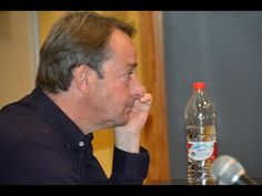 ¿Déficit hídrico en Murcia?- Francisco Turrión - miembro de Podemos Región de Murcia